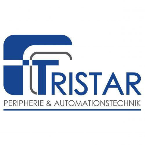 Logo_farbig-tristar