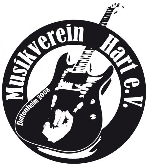 MV-hart_logo_pfade