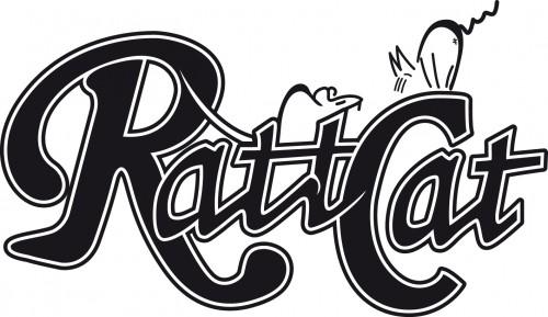 RattCat-Logo