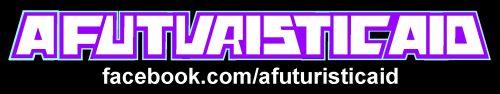 AFA_logo2015