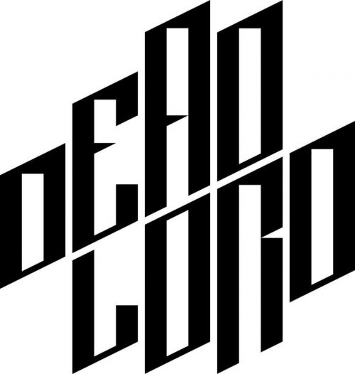 dead lord logo