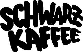 logo-schwarzkaffee