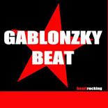 G_Beat