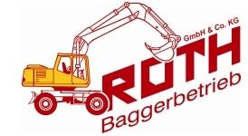 BannerBaggerbetriebRoth[1]