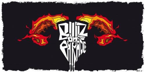 bullz black3