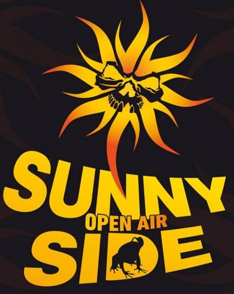 sunnySide16Flyer