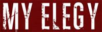 My_Elegy